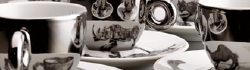 kentridge-espresso-gallery1-FULL.jpg