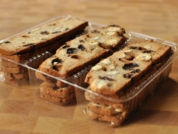 daelias-cheese-biscuits-almond-raisin-1.jpg